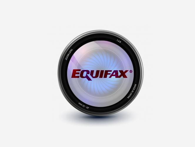 Protegido: Equifax