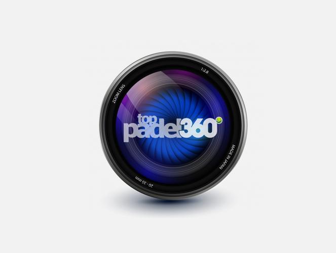 Top Padel 360º