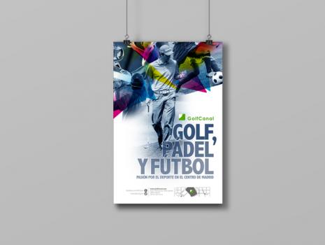 GolfCanal