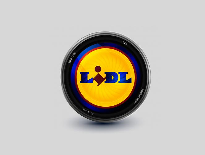 Lidl España