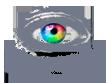 logo-visual3