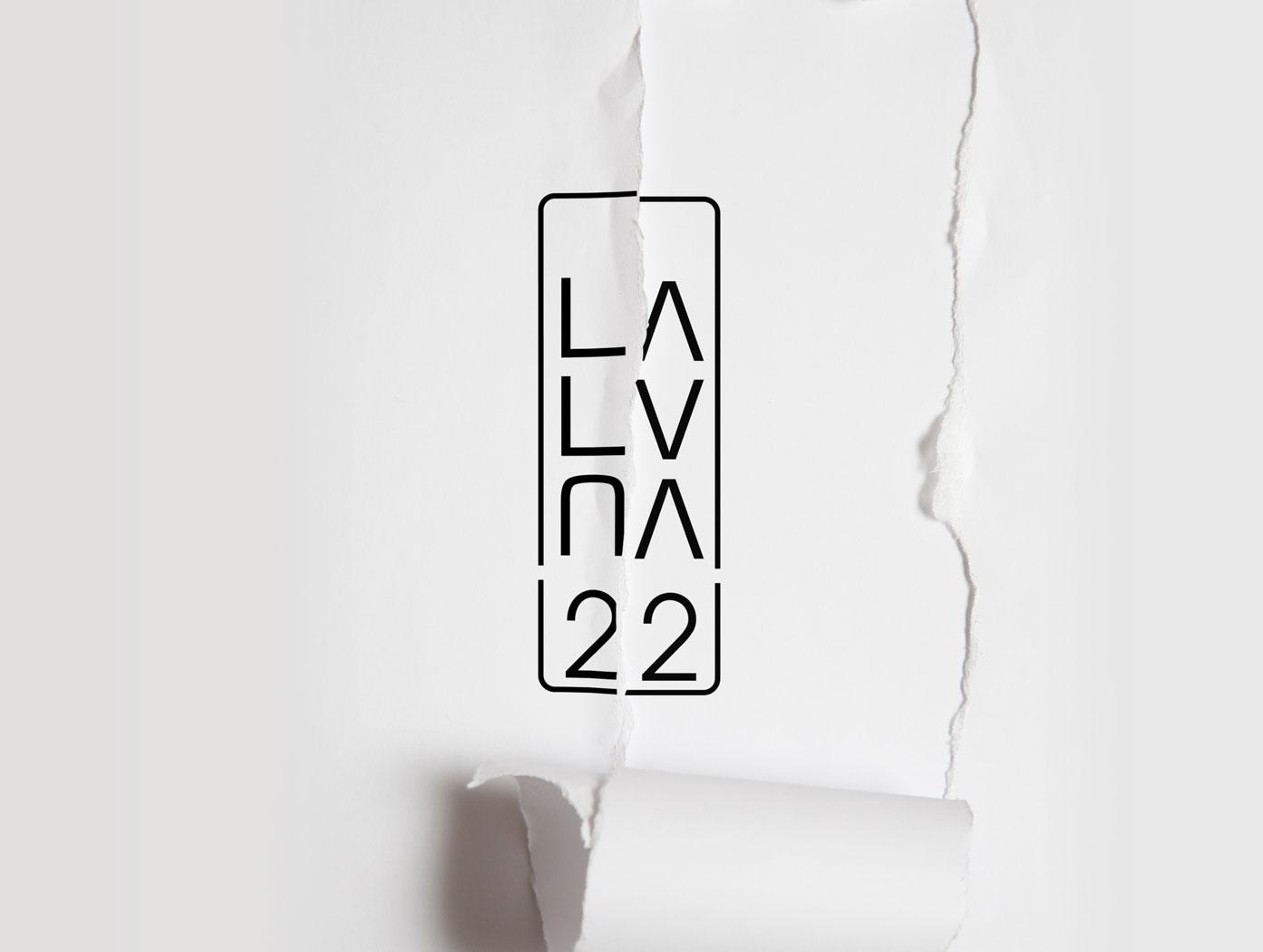 RESTAURANTE LA LUNA 22