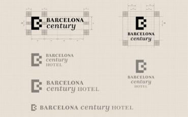 Barcelona Century Hotel y Marçal Prats