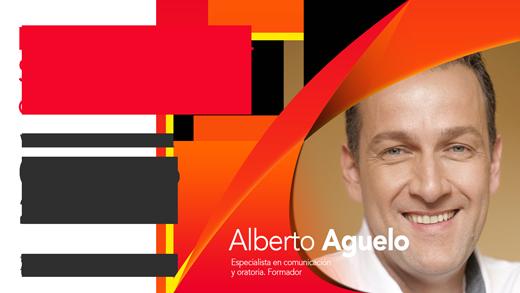 ALBERTO AGUELO