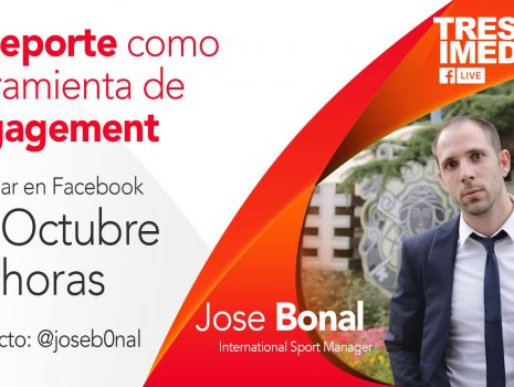 José Bonal
