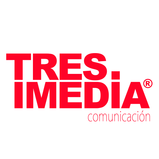 TRESIMEDIA